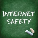 Internet-safety-200x200