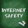 Internet-safety-200x200