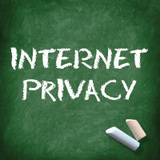 Internet-privacy-200x200