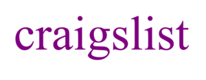 Craigslist-logo-png-rectangle