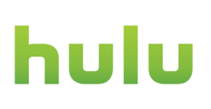 Hulu_logo_-_rectangle
