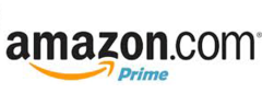 Amazon-prime-logo_-_taller_rectangle