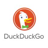 Duckduckgo_logo_product