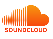 Soundcloud_logo_-_rectangle