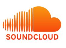 Soundcloud_logo_-_rectangle