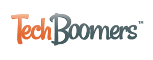 Techboomers_logo_rectangle