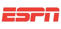 Espn_logo_rectangle