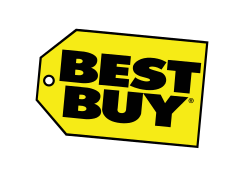 Bestbuy_logo_-_rectangle