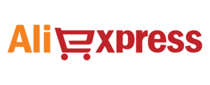 Aliexpress-logo_rectangle