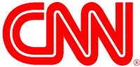 Cnn-hd-logo-200x97