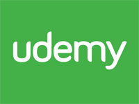 Udemy_logo