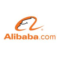 Alibaba-logo200x200