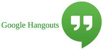 Google-hangouts-full-logo