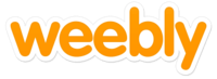 Weebly-product-logo