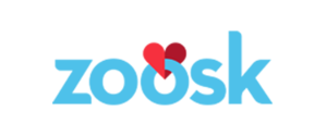 Zoosk_logo_2014