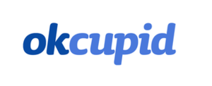 Okcupid-logo-large-sized1_-_copy