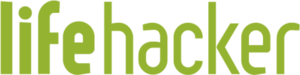 Lifehacker-logo