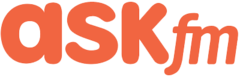 Ask-logo-product