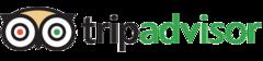 Tripadvisor-logo-product