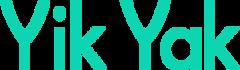 Yik_yak_green_logo