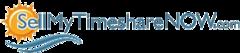 Sellmytimesharenow-logo