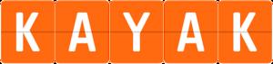 Kayak-product-logo