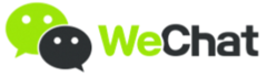 Wechat-logo-product