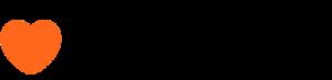 Badoo-product-logo