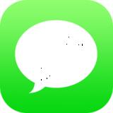 Imessage-app-icon-c