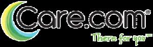 Care-com-logo