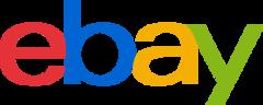 Ebay-product-logo