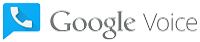 Google-voice-product-logo