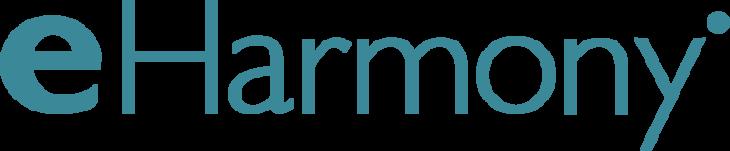 Match.com alternative - eHarmony