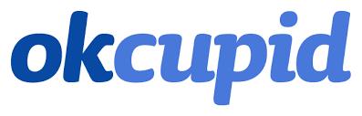 Match.com alternative - OkCupid