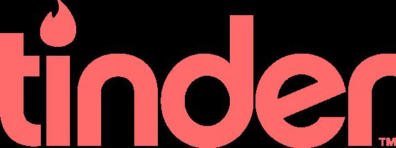 Match.com alternative - Tinder