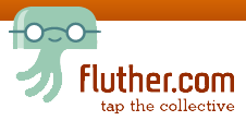 Quora competitor - Fluther