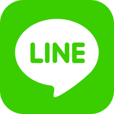 Kik alternative - Line