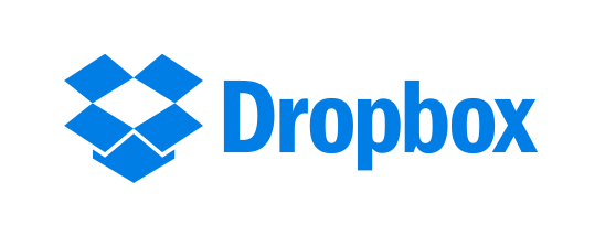 Google Drive alternative - Dropbox