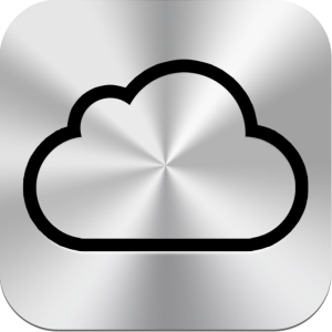 Google Drive alternative - Apple iCloud