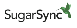 Google Drive alternative - SugarSync