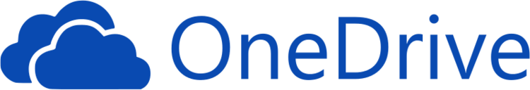 Google Drive alternative - Microsoft OneDrive
