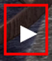 The pause symbol will temporarily stop playback. Resume by clicking the same button, which is now a play symbol
