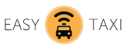 Uber alternative - EasyTaxi logo