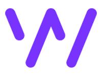 Whisper logo