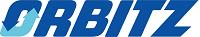 orbitz-logo