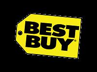 BestBuy logo