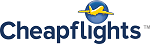 CheapFlights logo