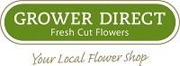 GrowerDirect logo
