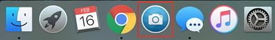 Flume desktop icon