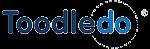 Toodledo logo